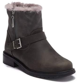 Emu Roadside Wool Lined Boot