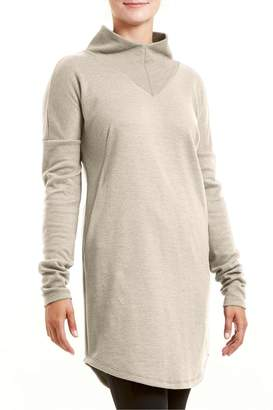 A.N.A FIG Clothing Tunic