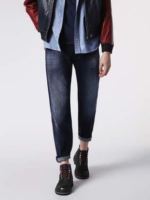 Diesel LARKEE Jeans 0860L - Blue - 27