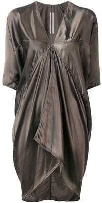 Rick Owens Kite dress