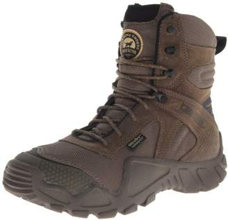 "Irish Setter Men's 2863 Vaprtrek Waterproof 8"" Hunting Boot"