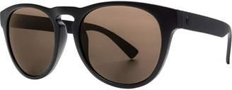 Electric Nashville XL Polarized Sunglasses