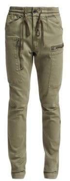 G Star Powel Slim Cargo Pants