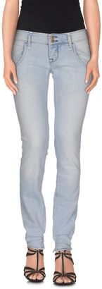 CYCLE Jeans $149 thestylecure.com