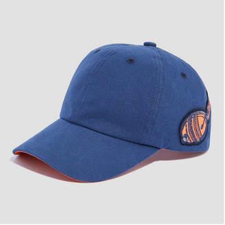 Joe Fresh Kid Boys' Baseball Cap
