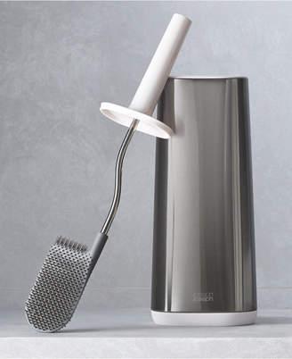 Joseph Joseph Flex Steel Toilet Brush Bedding