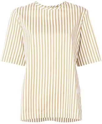 Joseph striped T-shirt