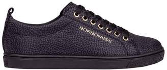 Borbonese Jet O.p. Sneakers