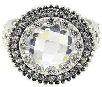 Freida Rothman 'Metropolitan' Cocktail Ring