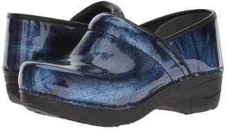 Dansko XP 2.0 Women's Shoes