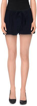 PETIT BATEAU Shorts $81 thestylecure.com