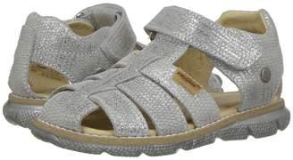 Primigi PPD 14125 Girl's Shoes