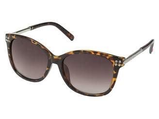 Betsey Johnson BJ873145 Fashion Sunglasses