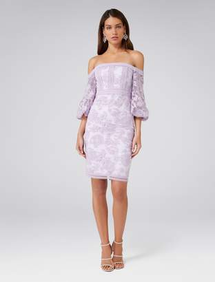 f27b94a1453 Forever New Purple Fashion for Women on Sale - ShopStyle Australia