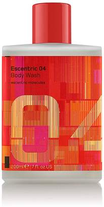 Escentric Molecules Women's Escentric 04 Body Wash 200ml