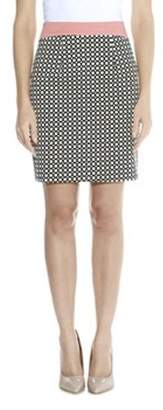 Darling Kelly Pencil Skirt