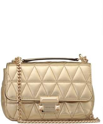 MICHAEL Michael Kors Sloan Chain Bag