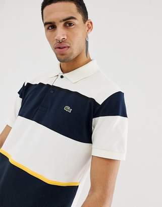 429eb00bdd Discount Lacoste Polo Shirts - ShopStyle UK