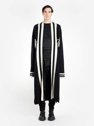 D.gnak By Kang.d Knitwear