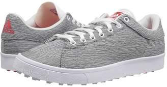 adidas adiCross Classic Men's Golf Shoes