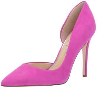 Jessica Simpson Women's PRIZMA Shoe