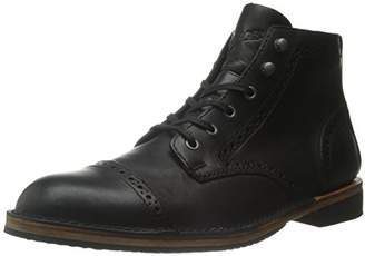 Danner Men's Jack II Brogue Lifestyle Boot