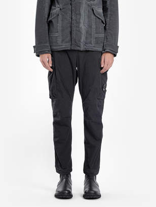 C.P. Company Trousers