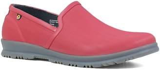Bogs Sweetpea Waterproof Slip-On Sneaker