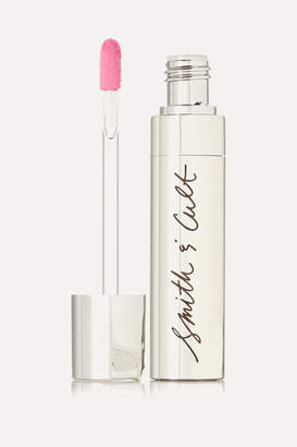 Smith & Cult - The Tainted Flatte Lip Stain - Love Sucker