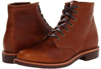 Chippewa Service Boot Men's Boots