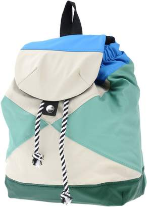 GOSOAKY Backpacks & Fanny packs - Item 45373334OJ