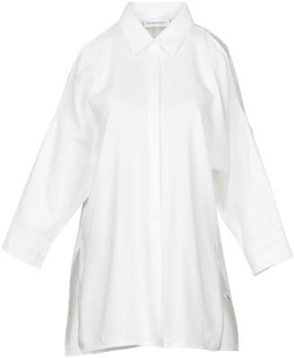 Kaufman Franco KAUFMANFRANCO Shirts
