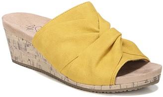 LifeStride Mallory Women's Wedge Sandals