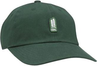 2232ba256ff Coal Headwear Junior Hat - Men s