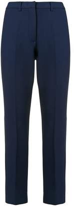 Max Mara Estella trousers
