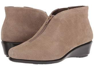 Aerosoles Allowance Women's Wedge Shoes