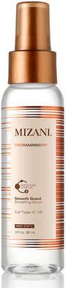Mizani Thermasmooth Smooth Guard Serum Styling Product - 3.1 oz.