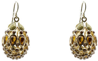 Faberge KTCollection Yellow Eggs
