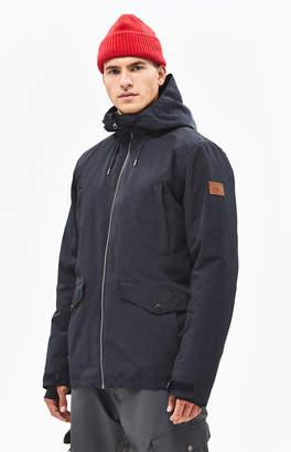 Quiksilver Drift Snow Jacket