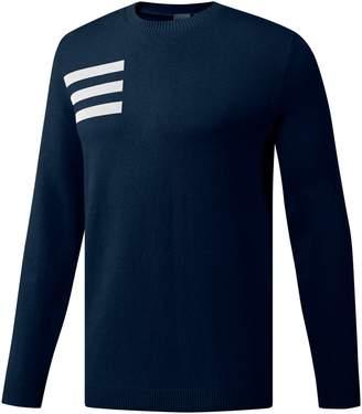 adidas ShopStyle Blue adidas UK Knitwear para hombres ShopStyle UK 68b1dc6 - generiskmedicin.website