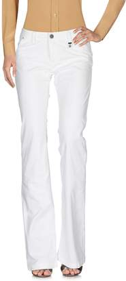 Roy Rogers ROŸ ROGER'S CHOICE Casual pants - Item 13140815LN