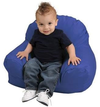 Factory Children's Cozy Toddler Chair