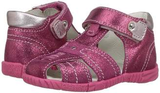 Primigi PBF 14060 Girl's Shoes