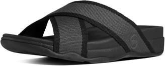 FitFlop SURFER TM Slide Sandals