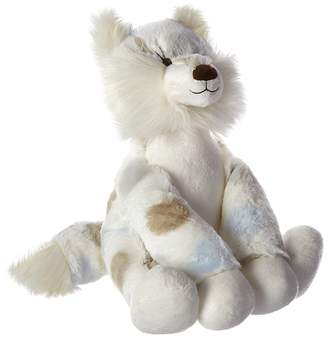Little Giraffe Luxe Plush Little Fox Stuffed Animal