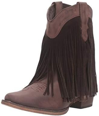 Roper Women's Dylan Work Boot