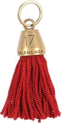 Balenciaga Key rings