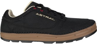 Astral Donner Hemp Shoe - Men's