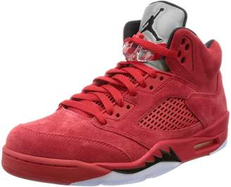 Nike JORDAN 12 RETRO 'FRENCH BLUE' -130690-113