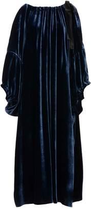 Sofie D'hoore Long dresses